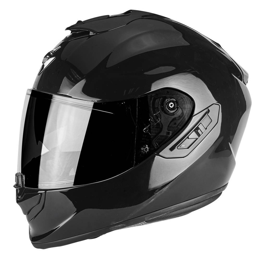 scorpion exo 1400 air motorhelm. Black Bedroom Furniture Sets. Home Design Ideas