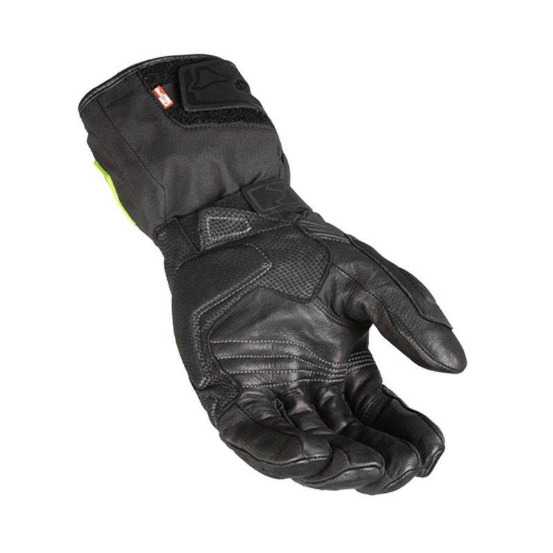 Macna Neutron Heated Outdry verwarmde handschoenen