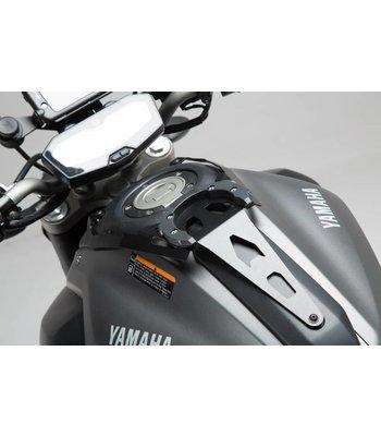 SW-Motech Tankring Yamaha MT-07