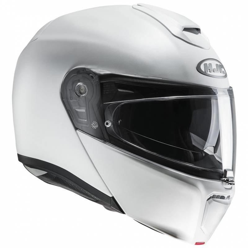 HJC RPHA-90 motorhelm