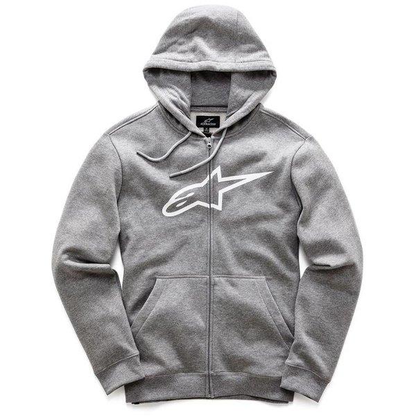 Alpinestars Ageless Fleece  hoodie