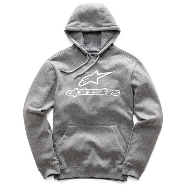 Alpinestars Always Fleece sweater