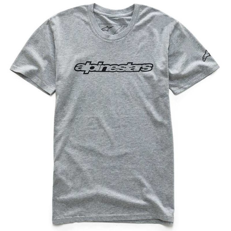 Alpinestars Wordmark Tee T-shirt