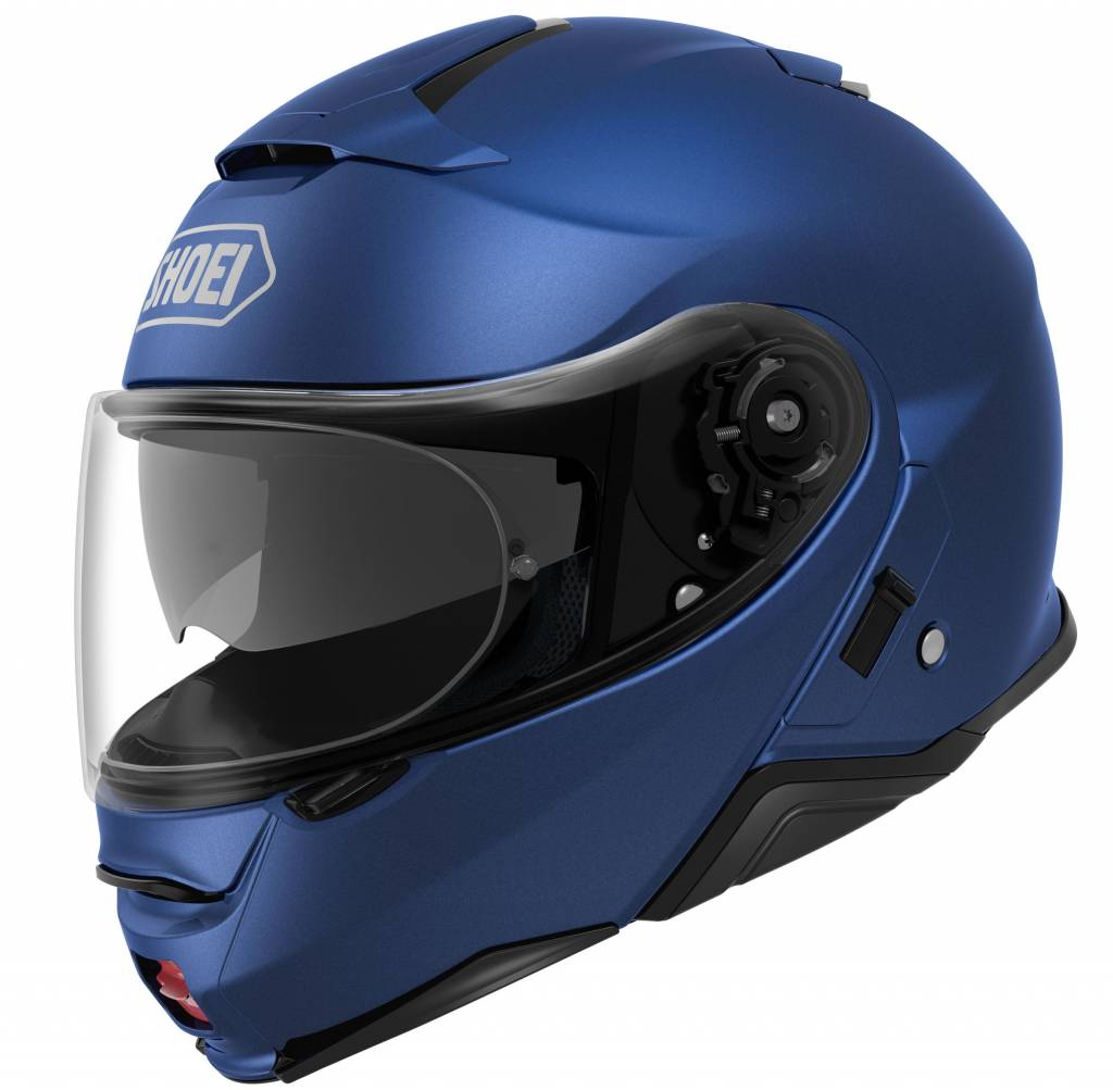 Motorhelmen grootste aanbod in top merken motorkledingcenter shoei neotec 2 thecheapjerseys Image collections