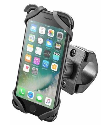 Interphone Motocradle iPhone 6 / 6S / 7