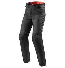 Rev'it! Vapor 2 trousers
