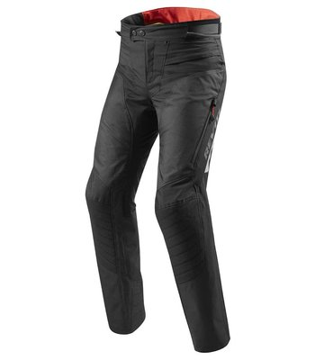 Rev'it! Vapor 2 trousers