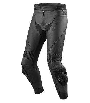 Rev'it! Vertex GT Trousers