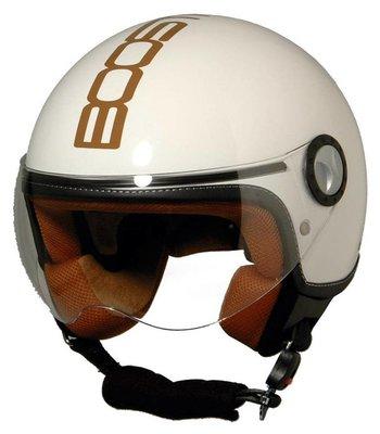 Boost B730 Citypure