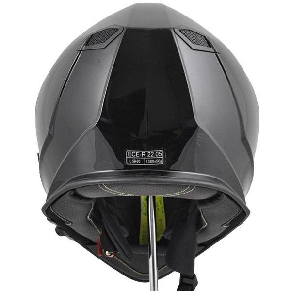 Boost B540 motorhelm