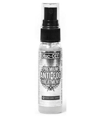 Muc-Off Anti Fog Treatment