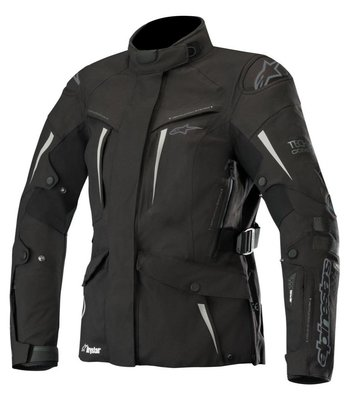 Alpinestars Stella Yaguara Drystar Tech-Air