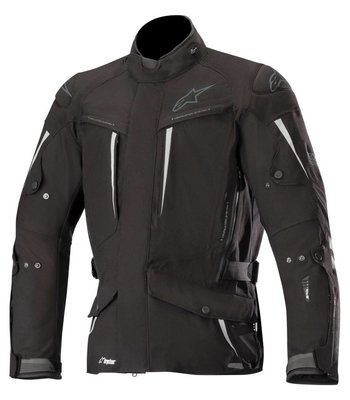 Alpinestars Yaguara Drystar Tech-Air