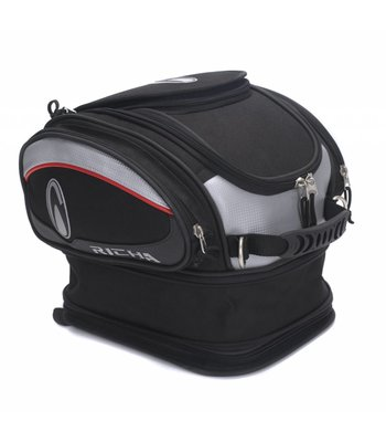 Richa Space Tanktas