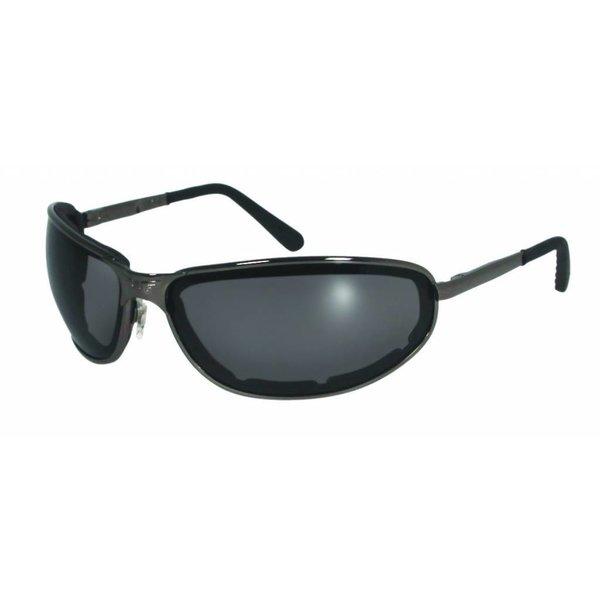 Global Vision Sturgis 2 zonnebril