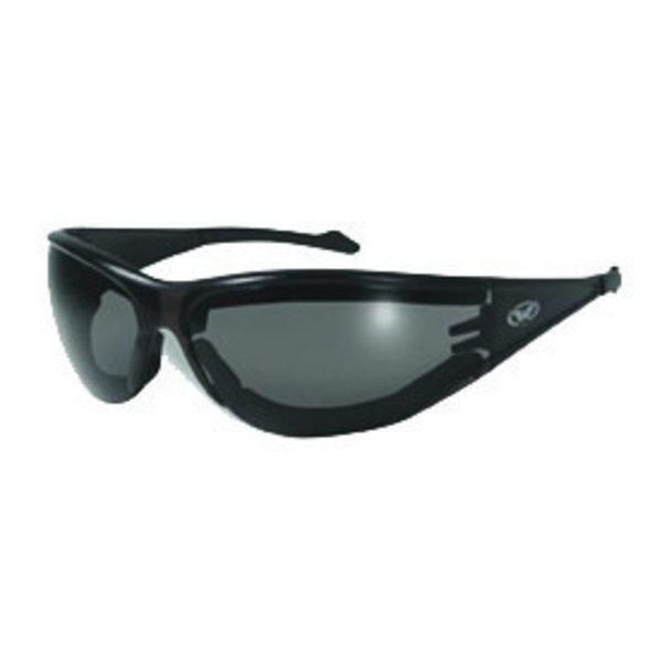 Global Vision Full Throttle Plus zonnebril