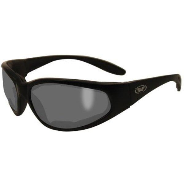 Global Vision Hercules Plus zonnebril