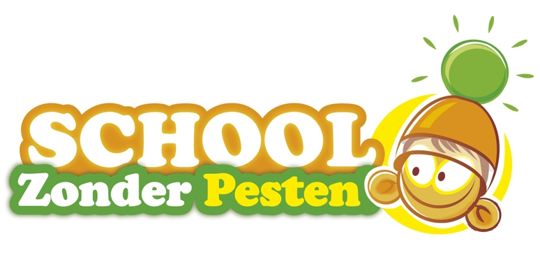 School Zonder Pesten