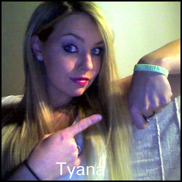 Tyana