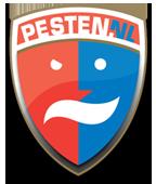 pesten.nl