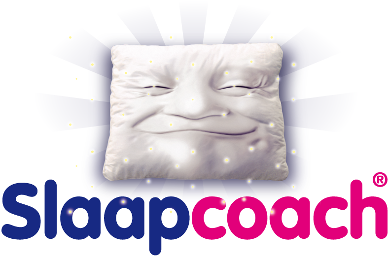 Slaapcoach Logo
