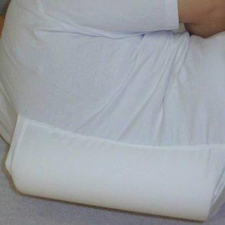 SomnoShirt anti-snurk slaapshirt