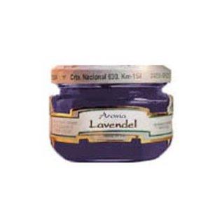 Aromatherapie - Slaaphulp (Lavendel geur)