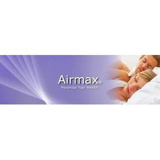 Airmax Neusspreider - 1 Pack Actie