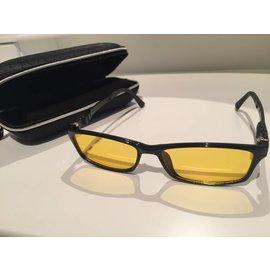 Slaapbril Blauwfilter Computerbril