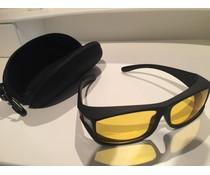 Blauwfilter Gaming bril