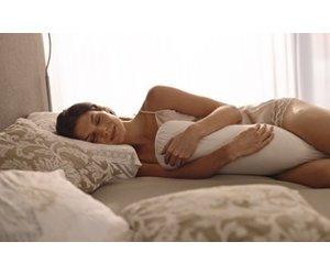 Slaapmaatje of slaaprol kussen natuurlijkbeterslapen