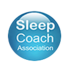 Sleep Coach Association