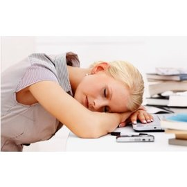 Slaapcoach Gratis Slaaptest