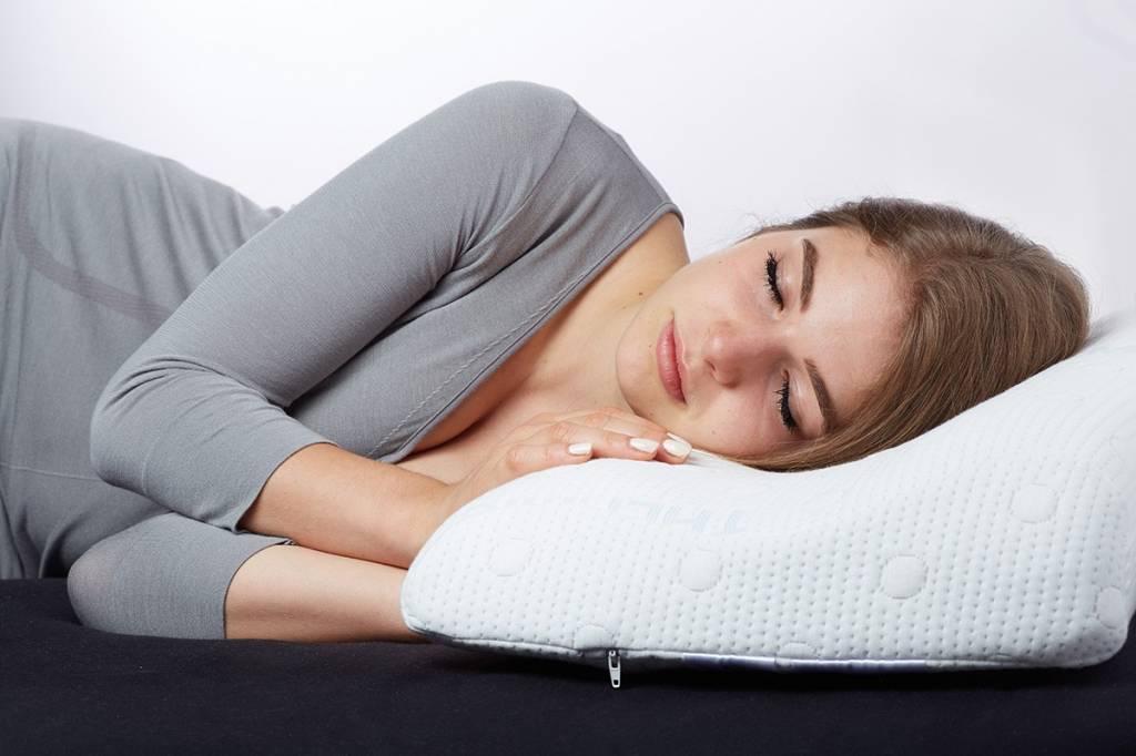 Decupre kussen deron matras ervaring matras with decupre kussen