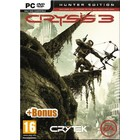 Electronic Arts Crysis 3   Hunter Edition (PC download)