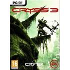 Electronic Arts Crysis 3