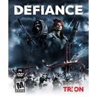Namco Bandai Defiance   Standard Edition