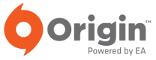 ORIGIN FOR PC DOWNLOADEN