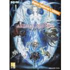 Square Enix Final Fantasy XIV: A Realm Reborn (PC download) + 30 days prepaid