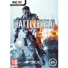 Electronic Arts Battlefield 4 | PC download
