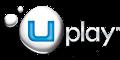 Uplay Ubisoft