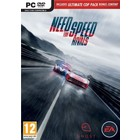 Electronic Arts Need for Speed Rivals | PC