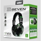 Turtle Beach Ear Force XO SEVEN Gaming Headset