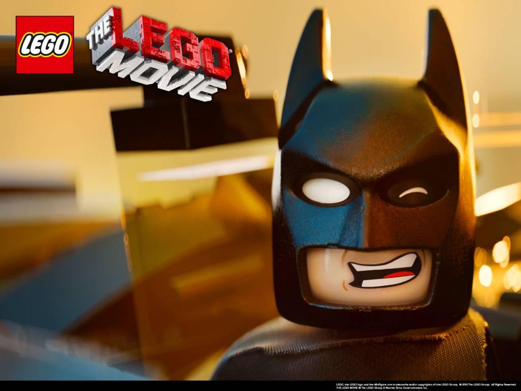 Lego Movie | XBOX One ervaar de ultieme LEGO bouwervaring - 4moreGames