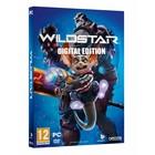 Carbine Studios Wildstar | Digital Edition