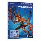 Wildstar - Game Timecard | 60 days