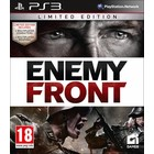 Enemy Front - Limited Edition | PS3