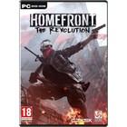 Deep Silver Homefront: The Revolution | PC DVDROM