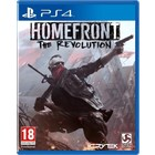 Deep Silver Homefront: The Revolution | PS4