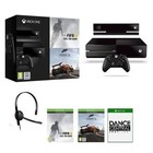Xbox One Console   Day1 Edition